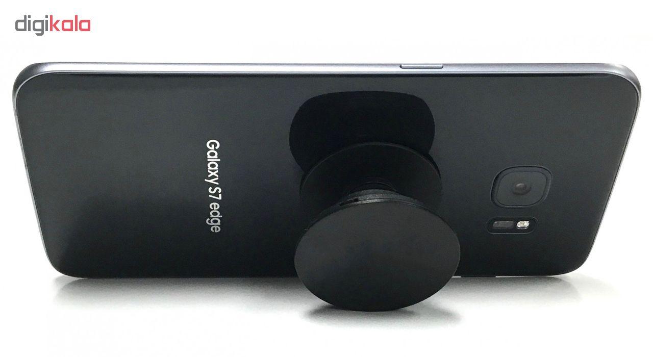 پایه نگهدارنده گوشی مدل pop socket main 1 5