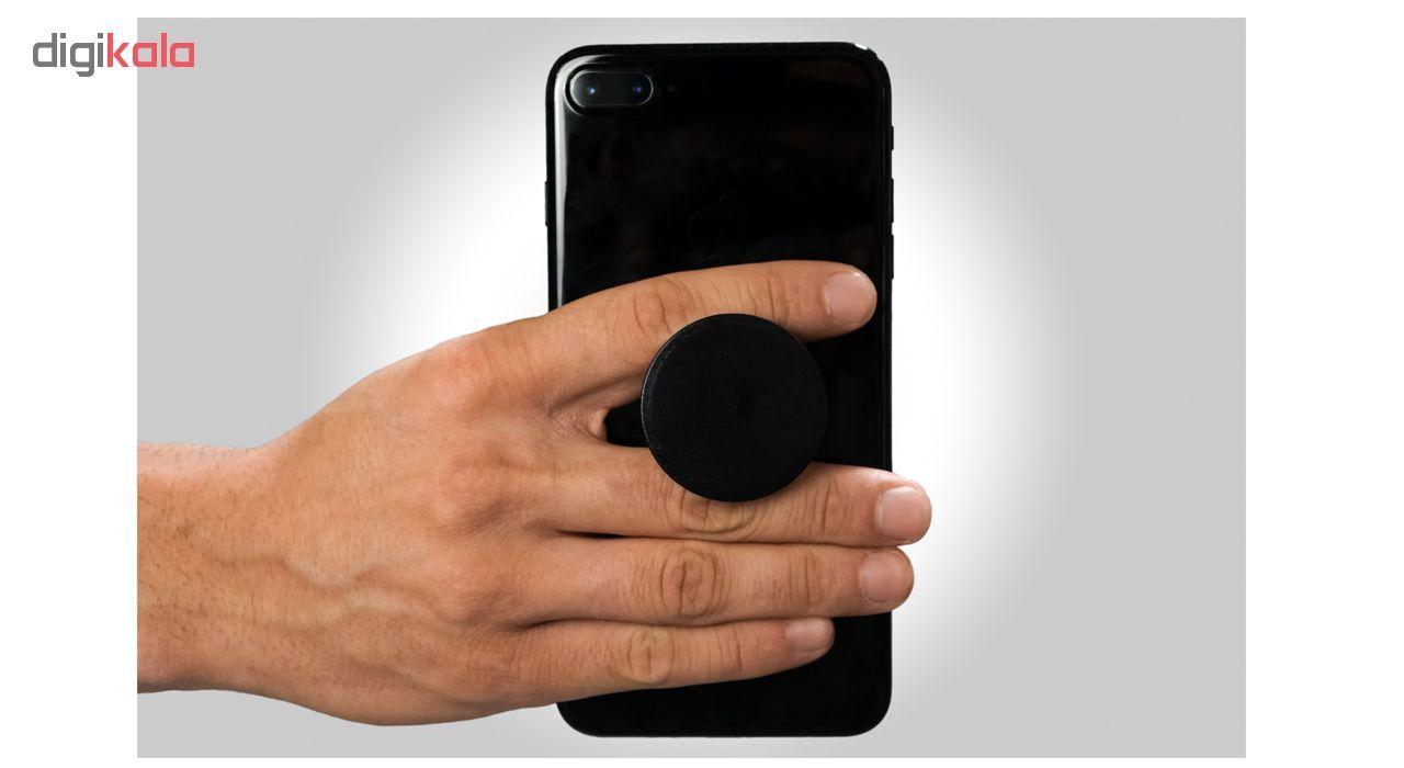 پایه نگهدارنده گوشی مدل pop socket main 1 6