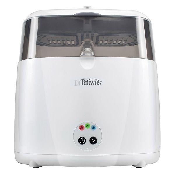 دستگاه استریل کننده دکتر براونز کد INTL044