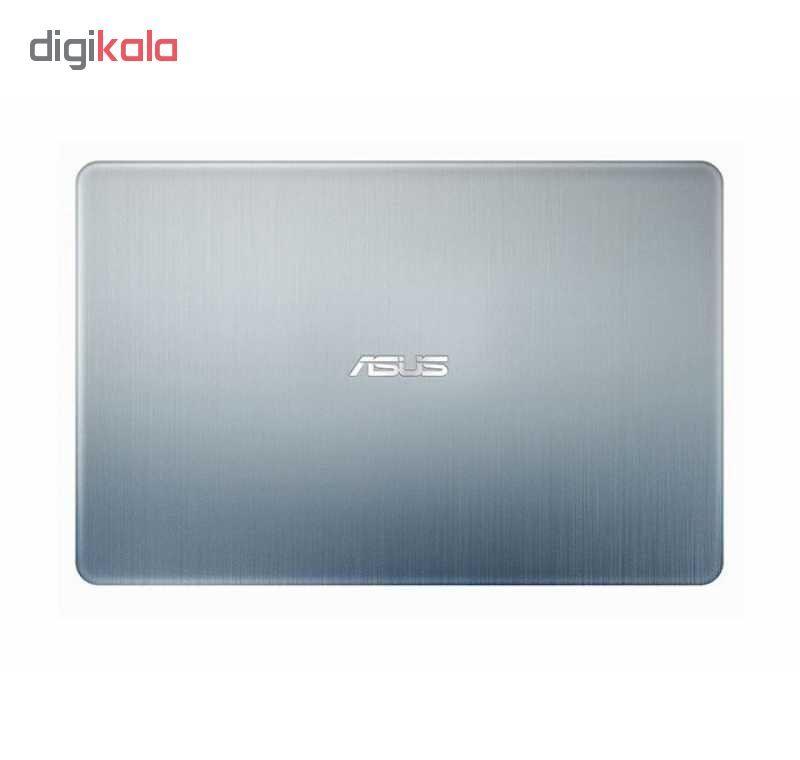 لپ تاپ 15 اینچی ایسوس مدل X541UV – P  ASUS X541UV – P – 15 inch Laptop