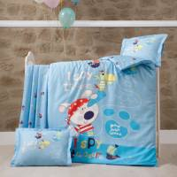 سرویس خواب کودک و نوزاد,سرویس خواب کودک و نوزاد لوکا پاتیسکا