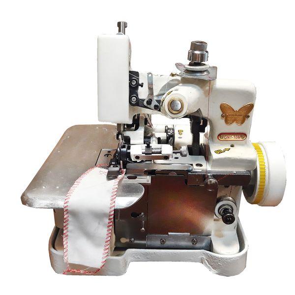 چرخ خیاطی سردوز ریچمن مدل 6M