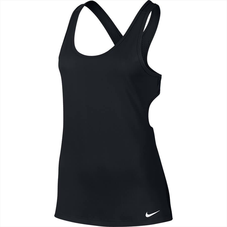 تاپ ورزشی زنانه نایکی مدل 010-862760