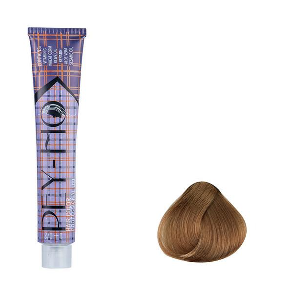 رنگ موی پی هو مدل Cinnamonshades شماره 5.75 رنگ دارچینی