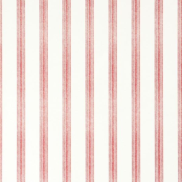 کاغذ دیواری بی ان کد 48480