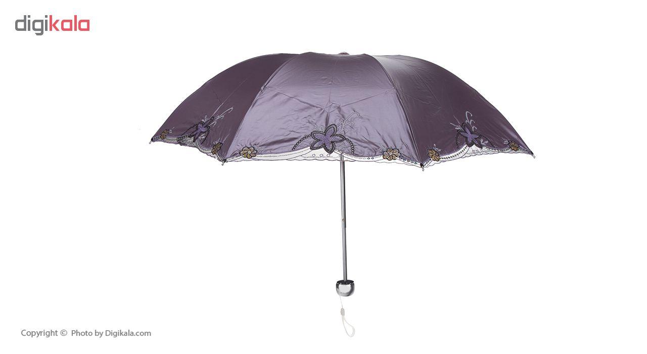 چتر کد 3007