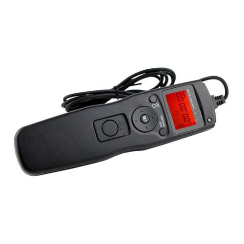 کنترل تایم لپس مدل RST-7000C مناسب برای دوربین های کانن