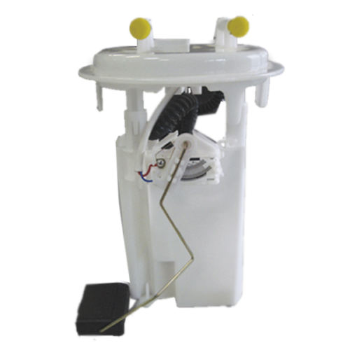 پمپ بنزین خودرو مدل 104 مناسب برای پژو 206