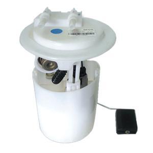 پمپ بنزین خودرو مدل 105 مناسب برای پژو 405 (صفر درجه)