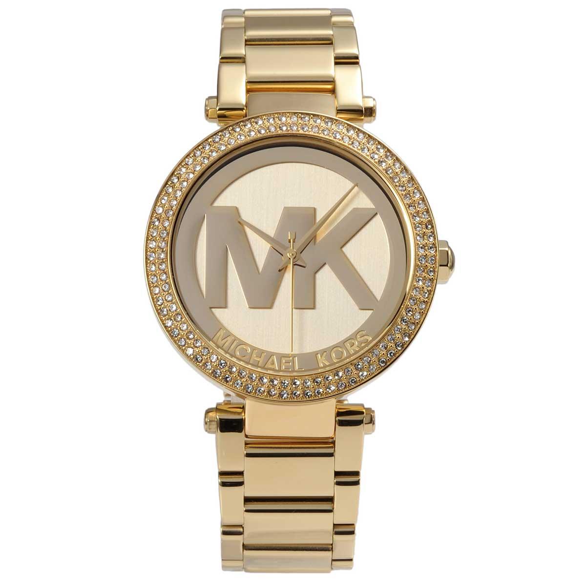 ساعت  زنانه مایکل کورس مدل MK5784