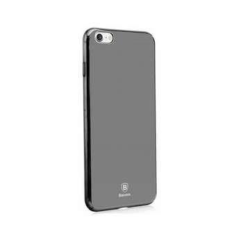 کاور مدل YOCOROL مناسب برای گوشی موبایل آیفون 7 پلاس
