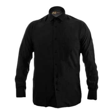 پیراهن مردانه آی پک کد 67 |