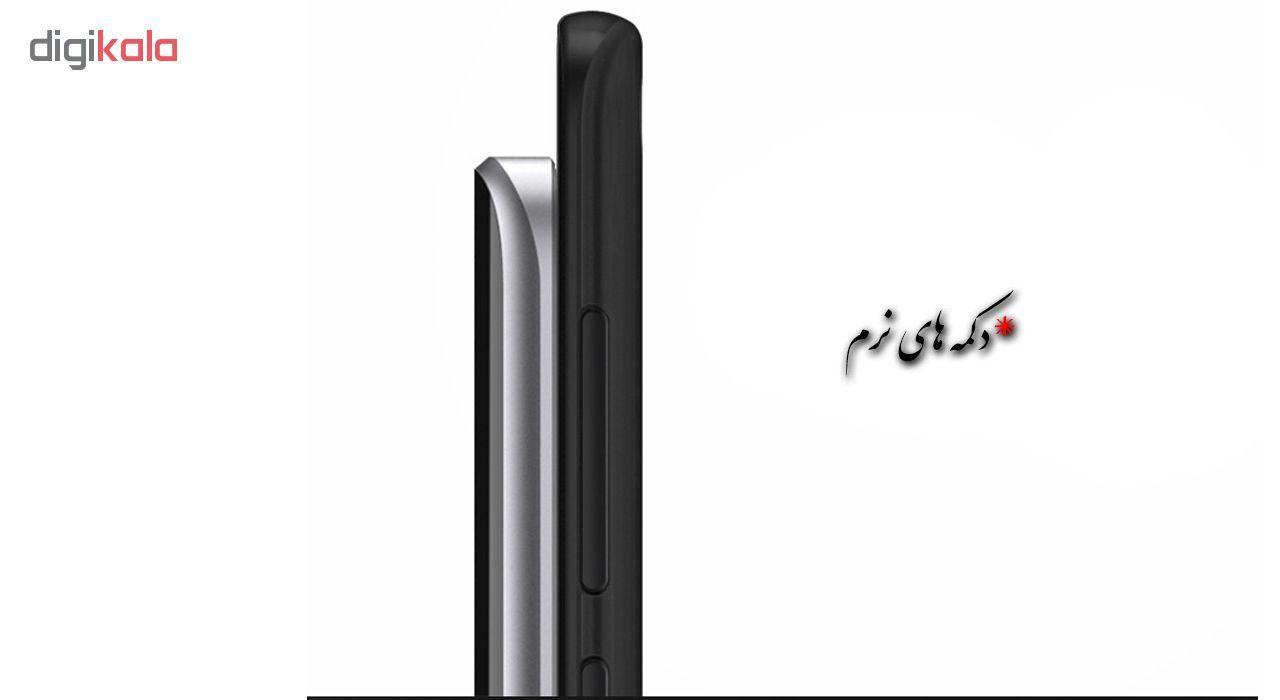 کاور کی اچ مدل 6276 مناسب برای گوشی موبایل نوکیا 5 main 1 4