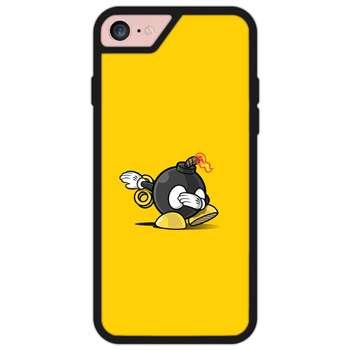 کاور مدل A70494 مناسب برای گوشی موبایل اپل iPhone 7/8