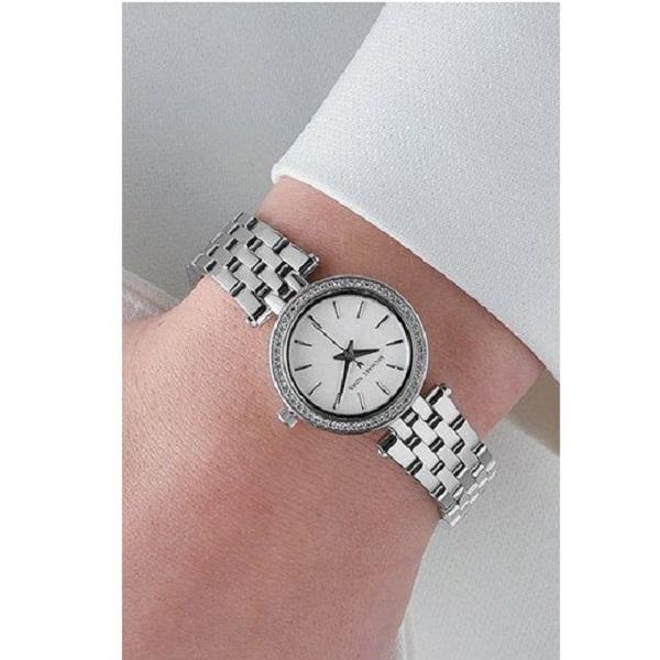 خرید و قیمت                      ساعت مچی  زنانه مایکل کورس مدل mk3294