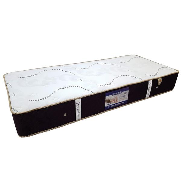 تشک دکتر مترس مدل پریمیر یک نفره سایز 200×100 سانتی متر
