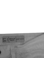 شلوارک زنانه اسمارا کد 209 -  - 2