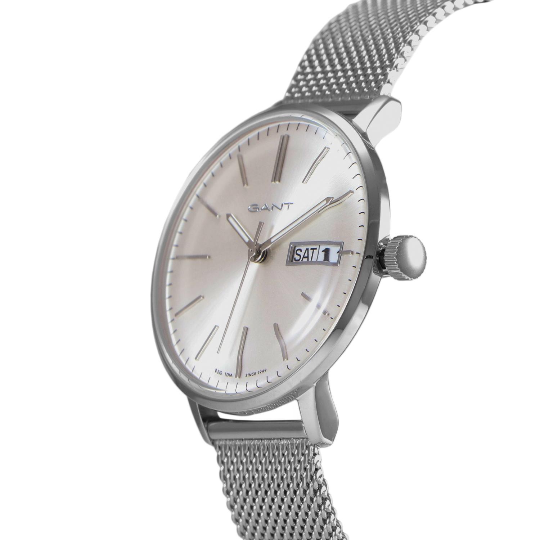 ساعت مچی  زنانه گنت مدل GW075005