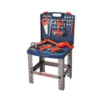 ست اسباب بازی مدل ابزار کد 00821