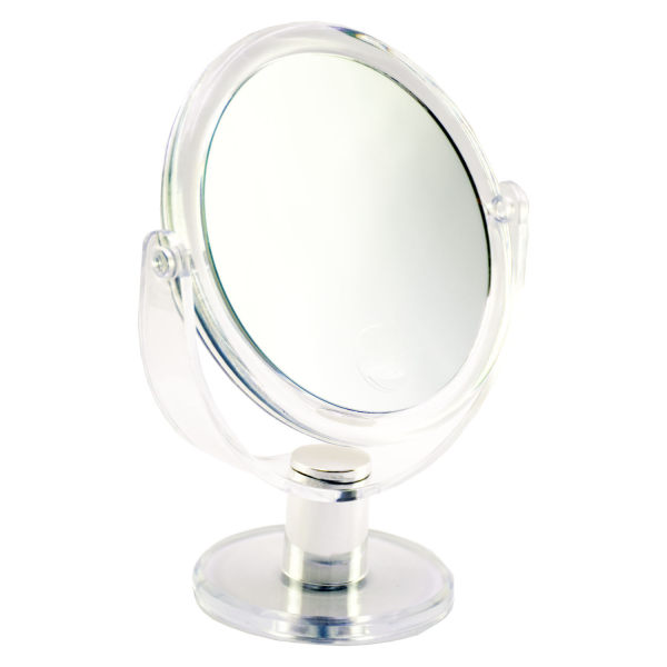 آینه آرایشی برند آپ مدل 071