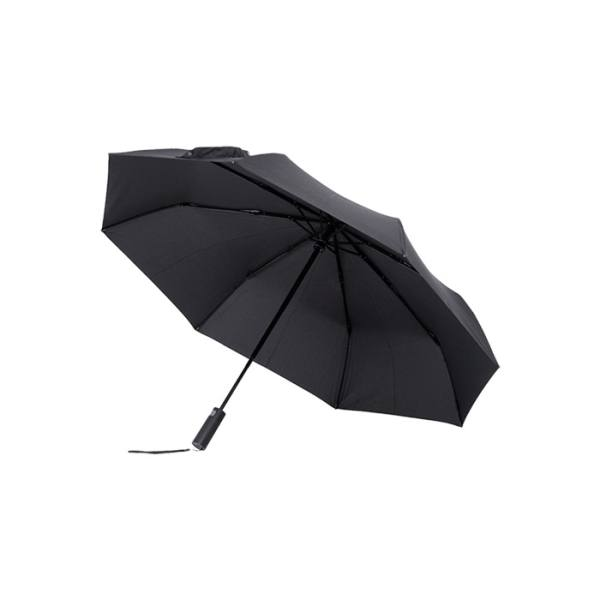 چتر شیائومی مدل WD1