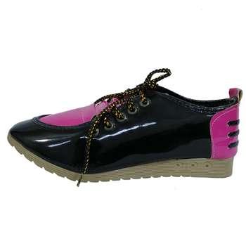 کفش دخترانه مدل زیتون کد 9325