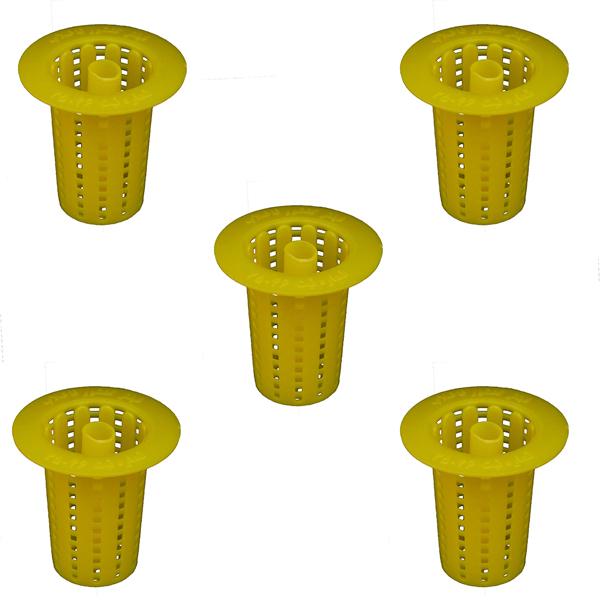 قیمت                                      فیلتر کف شور مدل ۳۵۰۴۶ بسته ۵ عددی