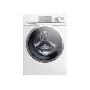ماشین لباسشویی دوو مدل DWK-7100 ظرفیت ۷ کیلوگرم