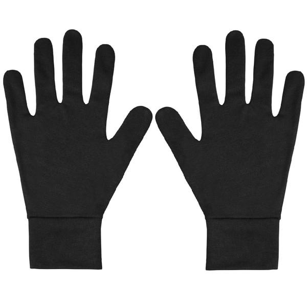 دستکش مدل نخی M-SML