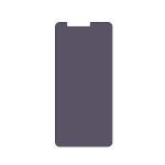 محافظ صفحه نمایش کد 14 مناسب برای گوشی موبایل سامسونگ Galaxy A01 CORE