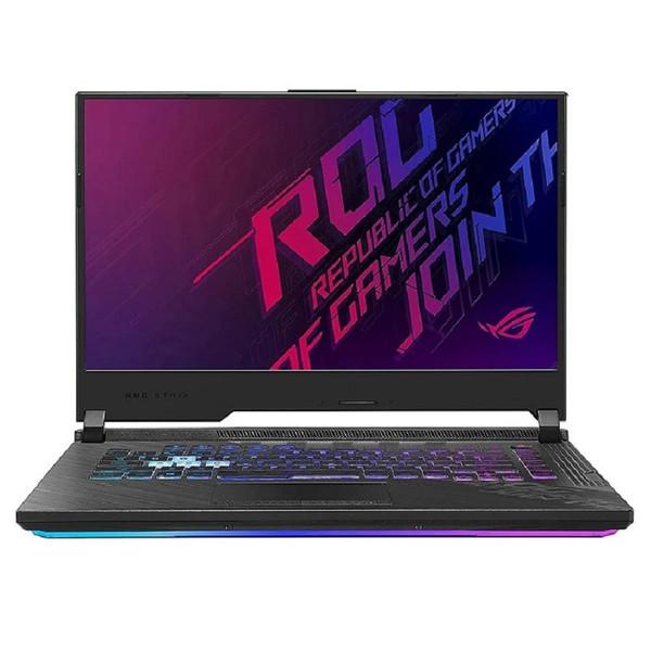 لپ تاپ 15 اینچی ایسوس مدل ROG Strix G512LI-HN310