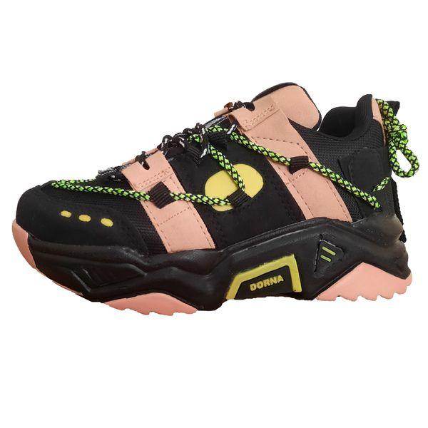 کفش کوهنوردی زنانه مدل KAL