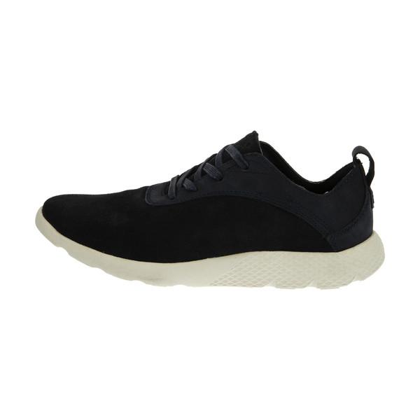 کفش روزمره مردانه تیمبرلند مدل 1278-2