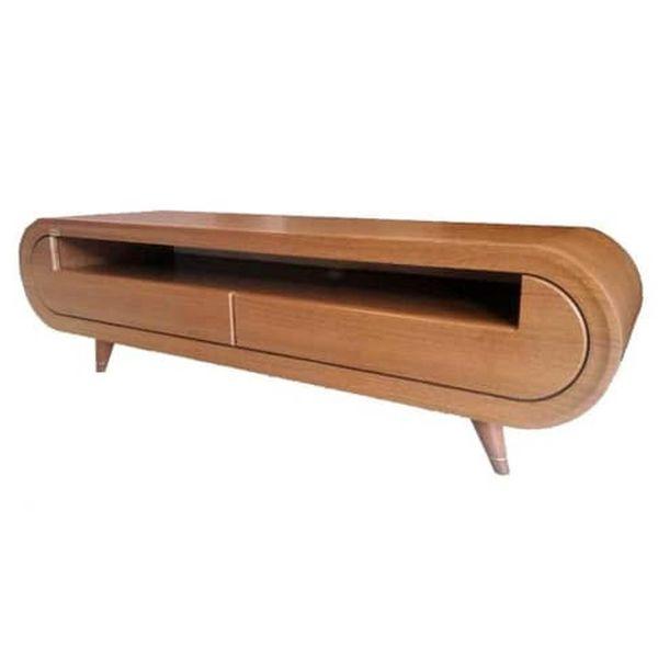 میز تلویزیون مدل 4833