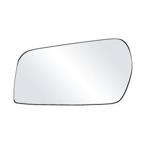 شیشه آینه جانبی راست خودرو مدل T14-12112 مناسب برای رنو L90