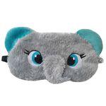 چشم بند طرح فیل کد 043