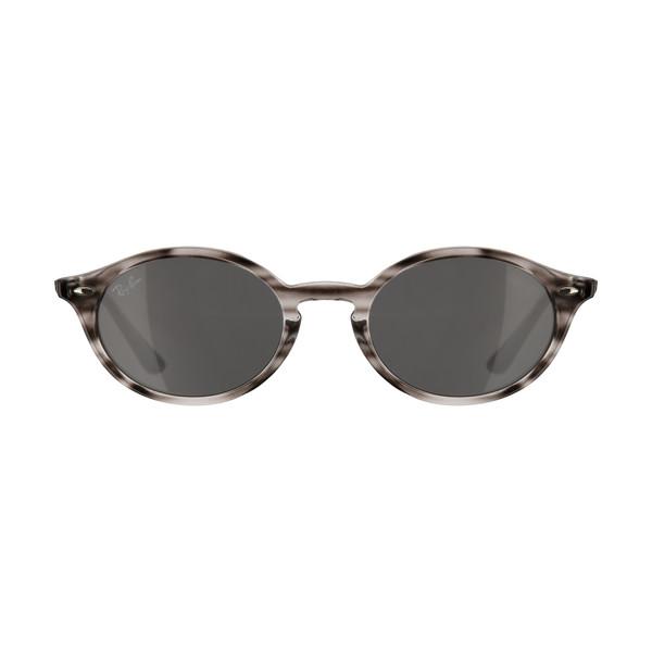 عینک آفتابی زنانه ری بن مدل RB4315S5100643087
