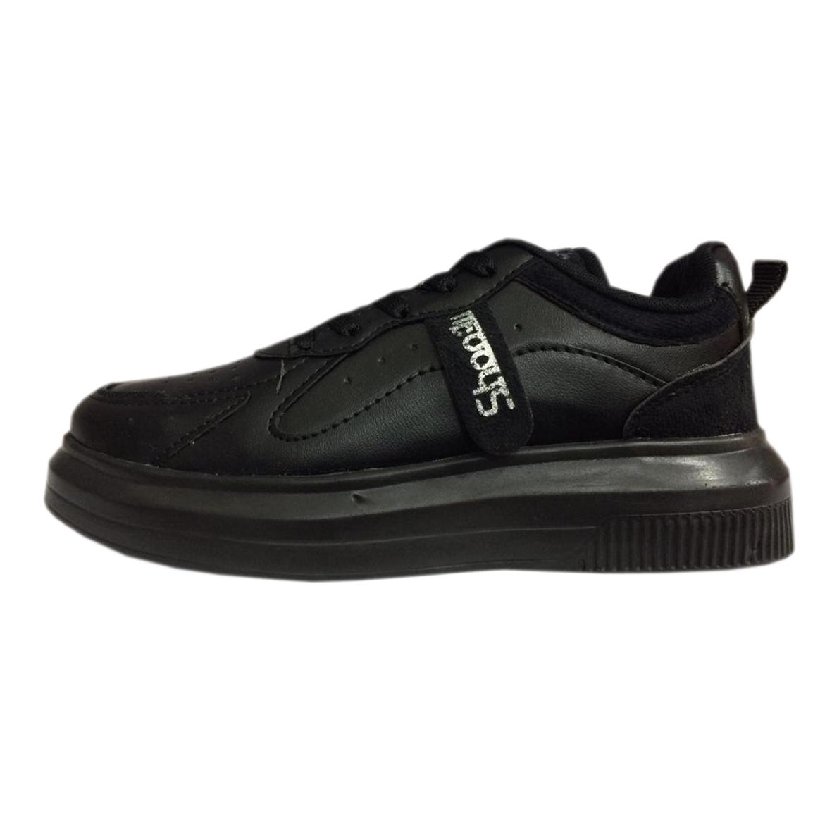 کفش راحتی مدل OPL-201