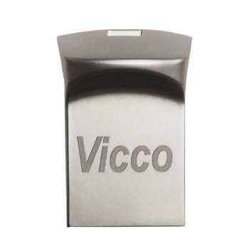 فلش مموری ویکومن مدل VC270 ظرفیت 64گیگابایت