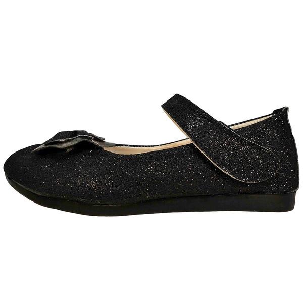 کفش دخترانه کد KEN_BLADM01