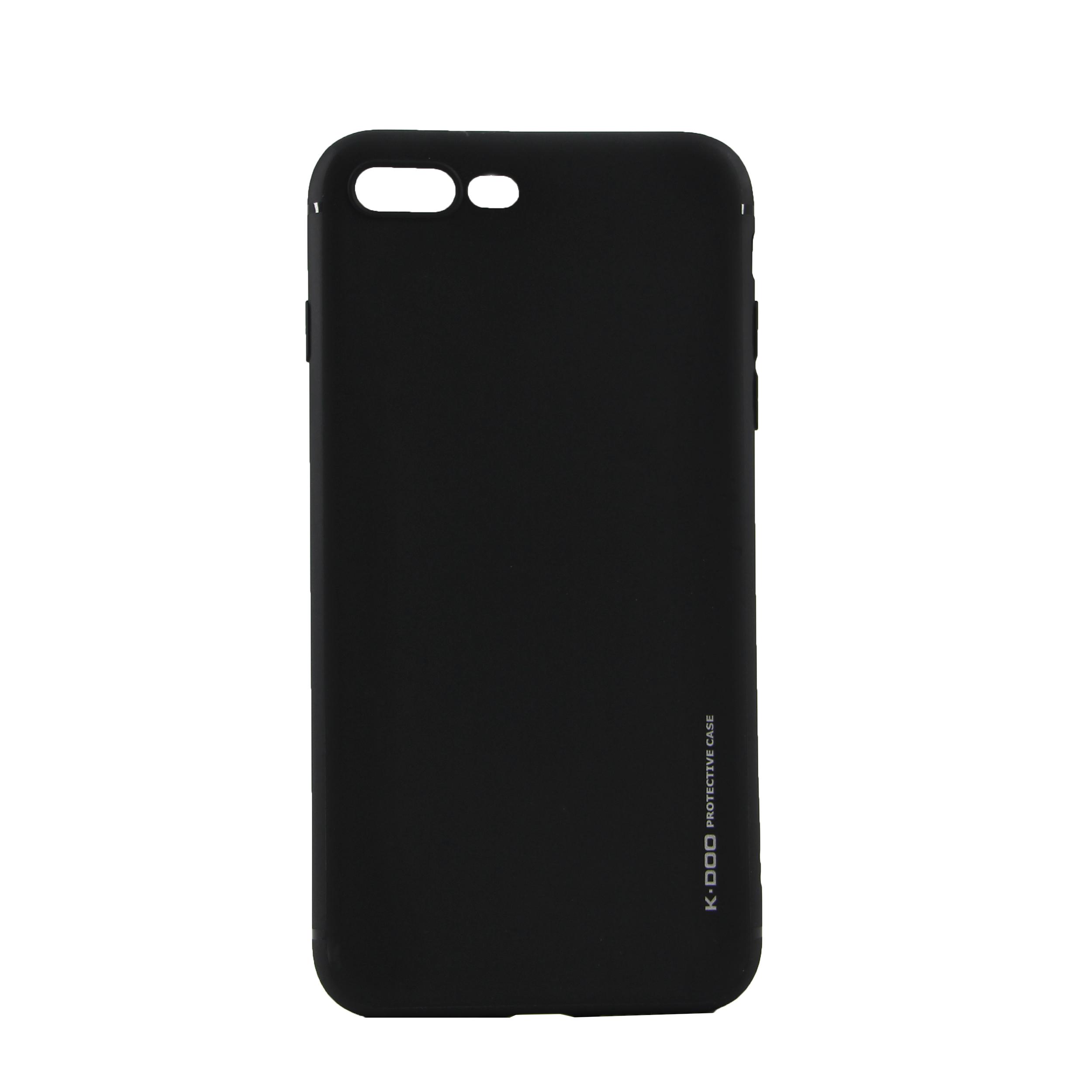 کاور کی -دوو مدل JACKET مناسب برای گوشی موبایل اپل iPhone 7 Plus/ 8 Plus