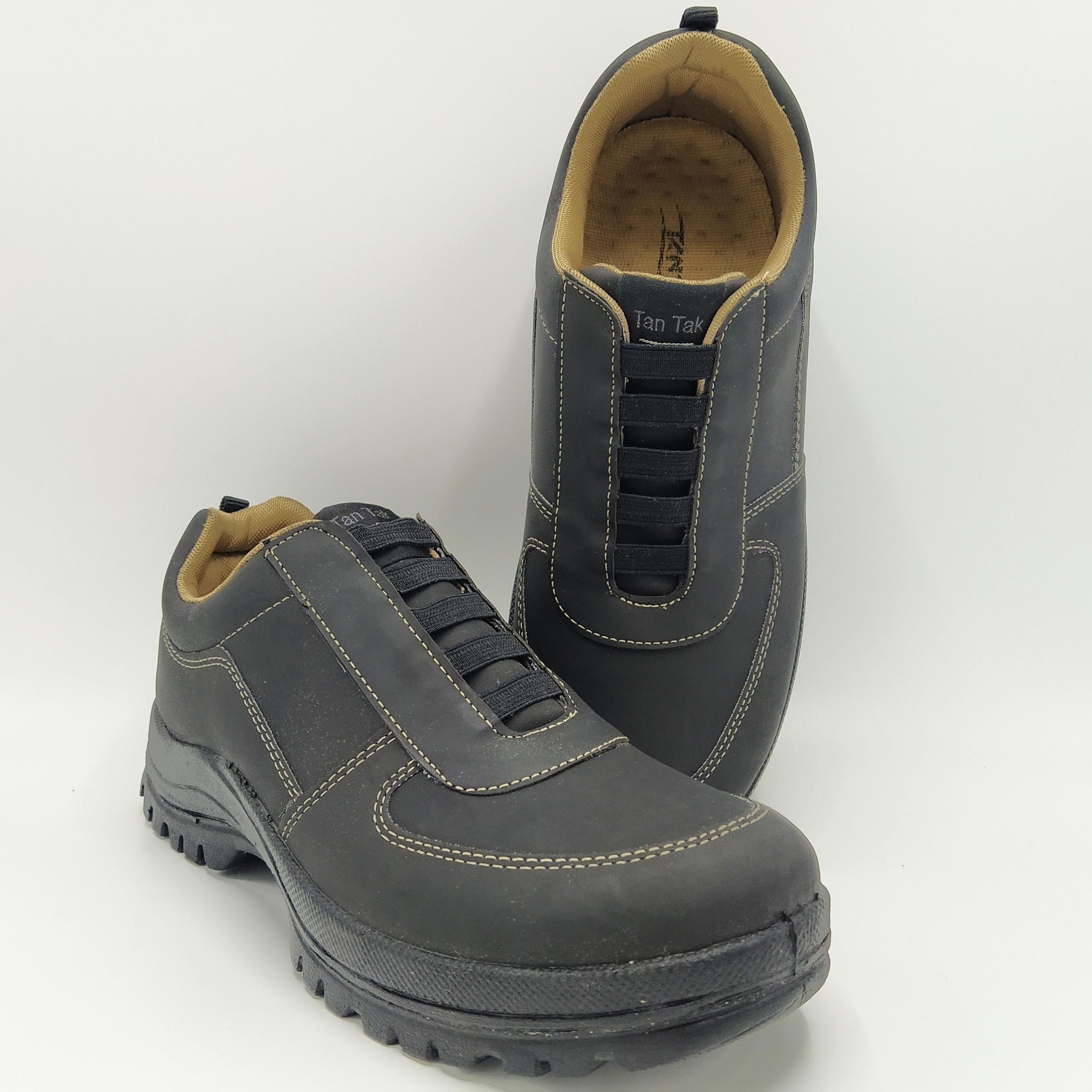کفش پیاده روی مردانه تن تاک مدل 1469