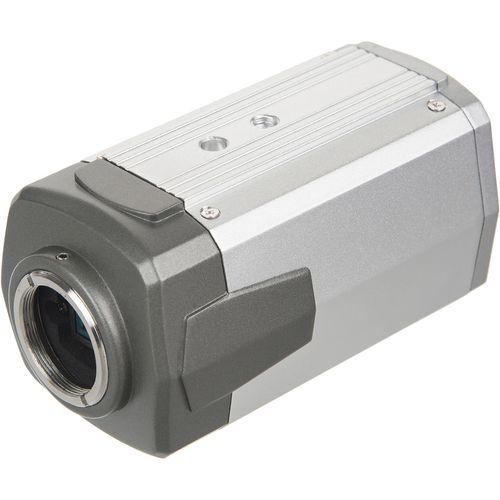 دوربین مداربسته آنالوگ ایسونگ مدل ASC-3512