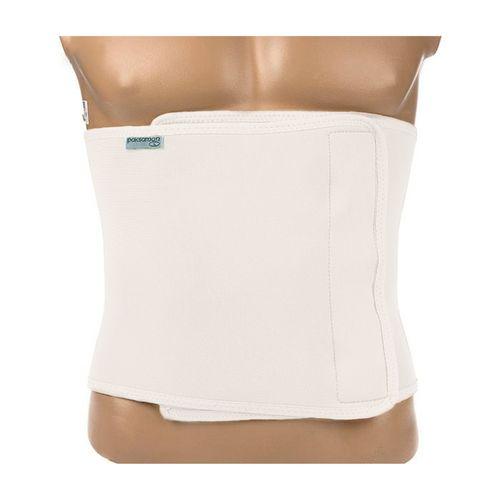 شکم بند لاغری پاک سمن مدل  Slimming Belt