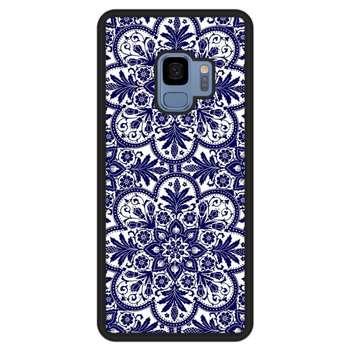 کاور مدل AS90495 مناسب برای گوشی موبایل سامسونگ Galaxy S9