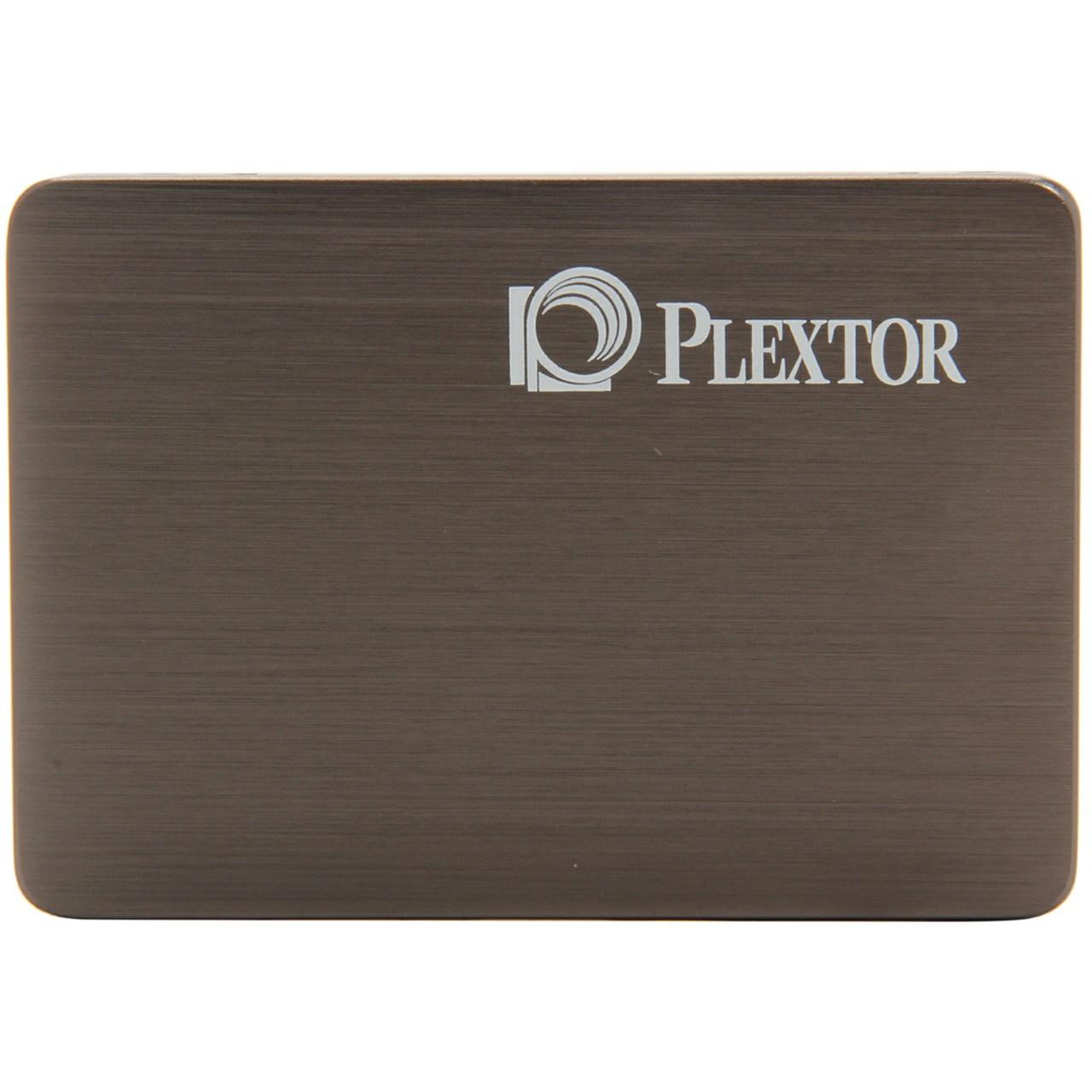 حافظه SSD پلکستور M5S ظرفیت 128 گیگابایت
