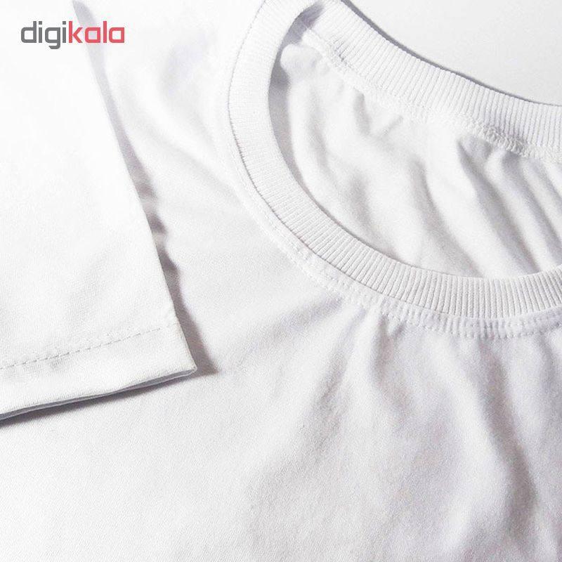 تی شرت بارداری کد 3955