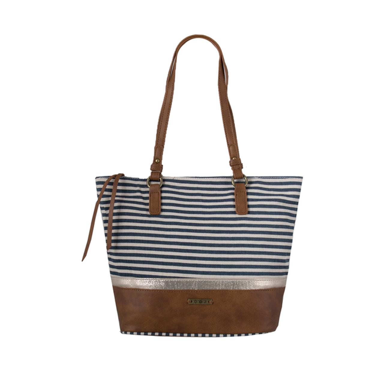 کیف دستی زنانه دیوید جونز مدل 4-5744