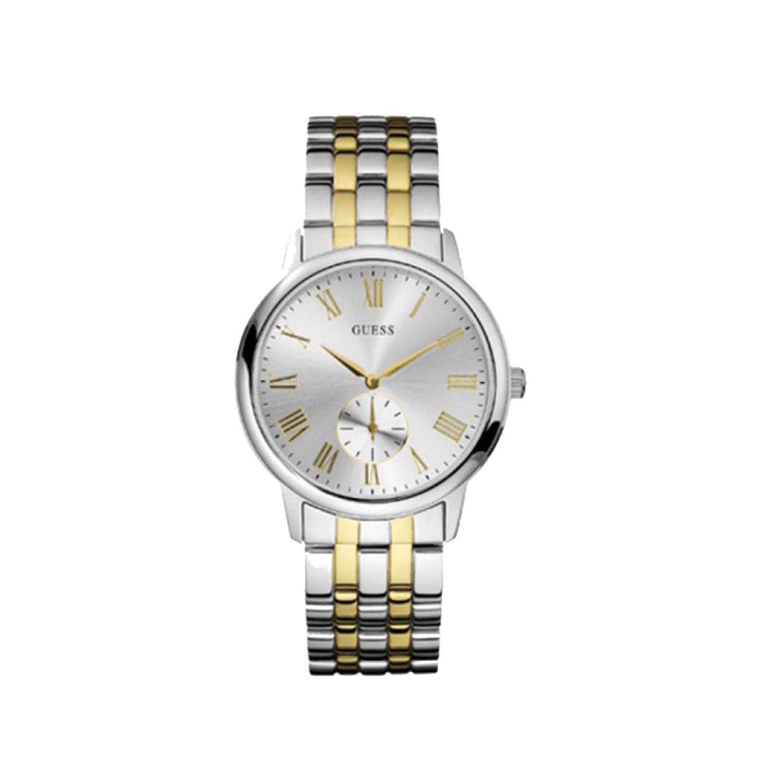ساعت مچی عقربه ای مردانه گس مدل W95115G1