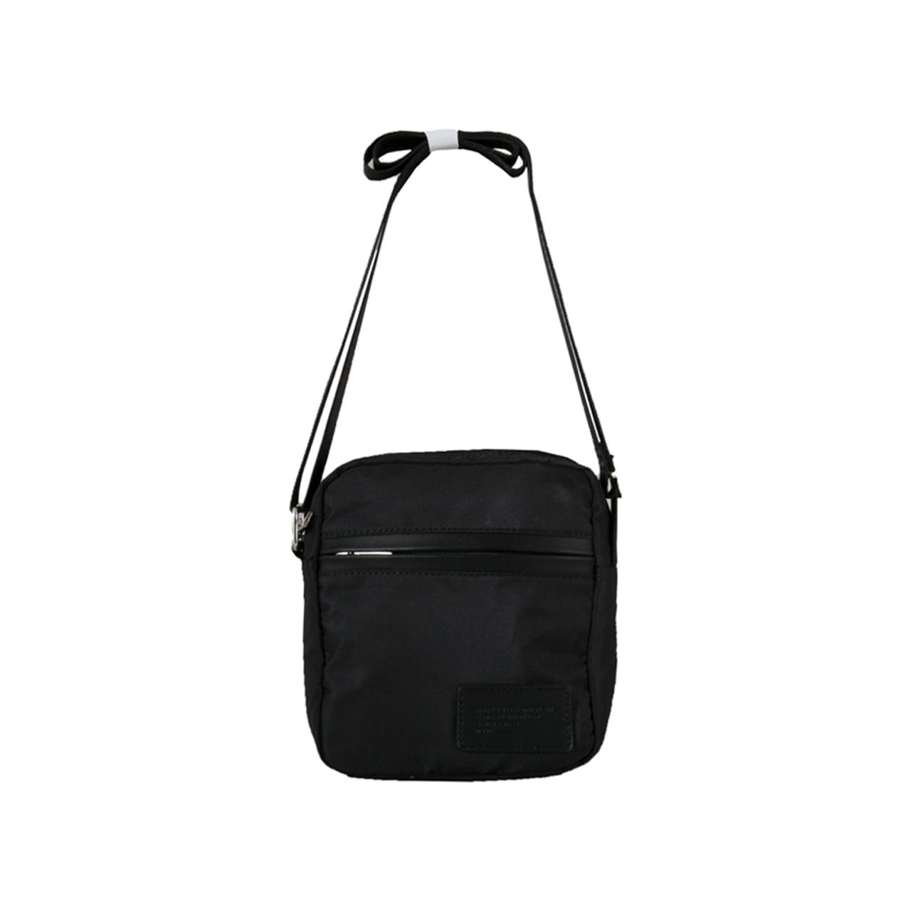 کیف دوشی دیوید جونز مدل 1-5716